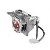 BenQ Projektorlampen-Kit - 230 Watt - 4000 Stunde(n) (Standardmodus)