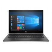 HP ProBook x360 440 G1 - Flip-Design - Core i5 8250U / 1.6 GHz - Win 10 Pro 64-Bit - 8 GB RAM -