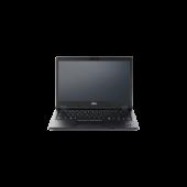 Fujitsu LIFEBOOK E448 Win10Pro FHD i5-7200U 8GB 39,6cm 256GBSSD