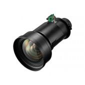 NEC Display NP45ZL - Kurzdistanzobjektiv - 13.3 mm - 18.6 mm