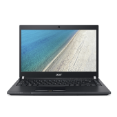 "Acer TravelMate P648- - 14"" Notebook - Core i5"
