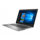 HP 470 G7 - Core i7 10510U / 1.8 GHz - Win 10 Pro 64-Bit - 8 GB RAM - 256 GB SSD NVMe, TLC, HP Value