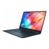 HP Elite Dragonfly - Flip-Design - Core i7 8565U / 1.8 GHz - Win 10 Pro 64-Bit - 16 GB RAM - 512 GB