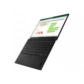 Lenovo ThinkPad X1 Nano Gen 1 20UN - Core i5 1130G7 / 1.8 GHz - Evo - Win 10 Pro 64-Bit - 16 GB