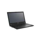 Fujitsu LIFEBOOK E558 - Notebook - Windows10Pro
