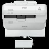 Epson EB-1470Ui - 3LCD-Projektor - WUXGA