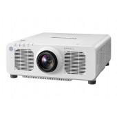 Panasonic PT-RCQ80WEJ - DLP-Projektor - Laserdiode - 8400 lm - WUXGA (1920 x 1200)