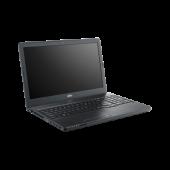 Fujitsu LIFEBOOK A555 Win10Pro i3-5005U 8GB 39,6cm 256GBSSD