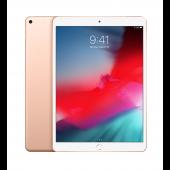 Apple iPad Air Wi-Fi + Cellular 256 GB Gold -