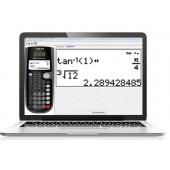 TI-SmartView für TI-30XPro MV