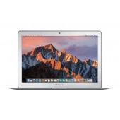 "MacBook Air 13"" 1,8 GHz Dual-Core i5 - 128 GB SSD"