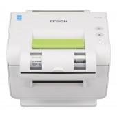Epson LabelWorks Pro100 Etikettendrucker