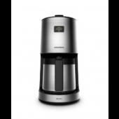 Grundig KM 8680 - Kaffeemaschine DELISIA┘ - Thermokanne