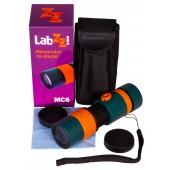 Levenhuk LabZZ MC6 Monocular