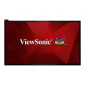 """ViewSonic ViewBoard IFP6570 - 165.1 cm (65"""") Klasse (163.8 cm (64.5"""")"""