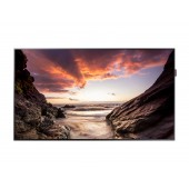Samsung PH43F-P - 43'' LCD-Display