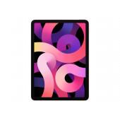 "Apple 10.9-inch iPad Air Wi-Fi - 4. Generation - Tablet - 64 GB - 27.7 cm (10.9"") Rosegold"