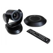 AVerMedia AVer VC520 PRO - Konferenzkamera - PTZ - Farbe