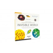 Invisible World. Wissensbuch