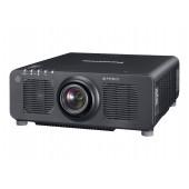 Panasonic PT-RCQ10BEJ - DLP-Projektor - Laserdiode - 10500 lm - WUXGA (1920 x 1200)