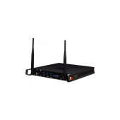 ViewSonic VPC14-WP-2 - Netzwerk-Media-Player