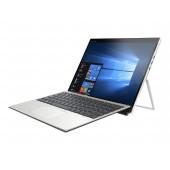 HP Elite x2 G4 - Tablet - mit abnehmbarer Tastatur - Core i5 8265U / 1.6 GHz - Win 10 Pro 64-Bit - 8