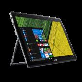 Acer Switch SW312-31-C8ZK 1.10GHz N3350 12.2Zoll 1920 x 1200Pixel Touchscreen Black