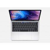 Apple MacBook Pro, Intel Core i5 der achten