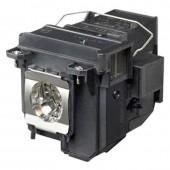 Epson ELPLP71 - Projektorlampe