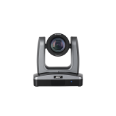 AVER PTZ310 dunkelgrau Professionelle PTZ Video Ka