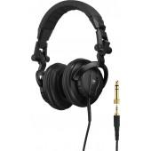 IMG STAGELINE MD-6000 DJ-Stereo-Kopfhörer