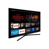 """GRUNDIG 55 GUW 8040 -   Fire TV Edition - 55""""- White Line"""