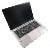 """ASUS UX3410UQ-GV078, Endless 14"""" FHD, i7-7500U, 8GB, 512 GB, 940MX"""
