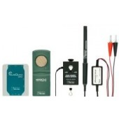 Vernier LabQuest Mini Physics Starter Package LM-PHY-ST
