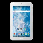 Acer Iconia B1-7A0-K8TH Tablet Mediatek MT8167B 16 GB Weiß Android