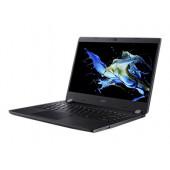 Acer TravelMate P2 TMP214-52-P3A9 - Pentium Gold 6405U / 2.4 GHz - Win 10 Pro 64-bit National