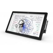 SMART Podium Interactive Pen Display