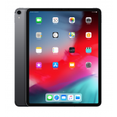 """Apple iPad Pro 64 GB Grau - 12,9"""" Tablet - A12X"""