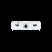 ViewSonic PG800HD - DLP-Projektor - Full-HD