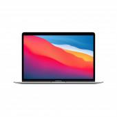 Apple MacBook Air  - Apple M - 33,8 cm (13.3 Zoll) - 2560 x 1600 Pixel - 8 GB - 256 GB - macOS Big