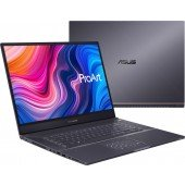 ASUS ProArt StudioBook Pro 17 W700G1T-AV046R 17.0 Zoll Windows 10 Pro