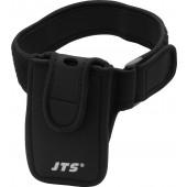 JTS BAG-ARM/L Armtasche
