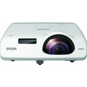 Epson EB-530 - 3LCD-Kurzdistanzprojektor - XGA
