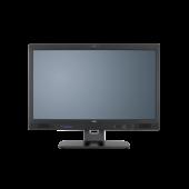 Fujitsu ESPRIMO K558/24 - All-in-One (Komplettlösung) - 1 x Core i7 8700T / 2.4 GHz -