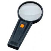 Levenhuk Zeno Handy ZH33 Magnifier