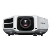 Epson EB-G7900U- 3LCD - Installationsprojektor - WUXGA