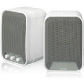 Epson ELPSP02 Lautsprecher Paar