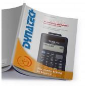Im Fokus: TI-30X Plus MathPrint - Das Buch zum Rechner und zum Erfolg