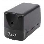 Olymp AS-100