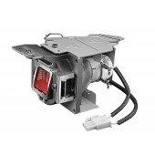 BenQ Projektorlampe - für BenQ MW621ST